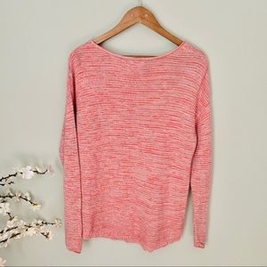 Old Navy Sweaters - Old Navy Scoop Neck Sweater Size L